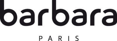 logo lingrie barbara