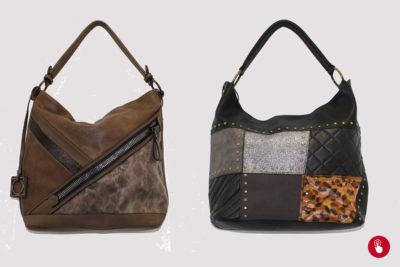 sacs-a-main-petite-maroquinerie-accessoires de mode-lesneven
