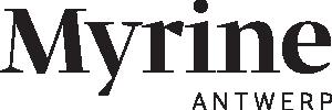 myrine prêt à porter lesneven plabennec lannilis