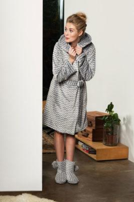 robe-de-chambre-grise-lesneven