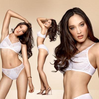lingerie-triumph-Amourette 300 taï-lesneven