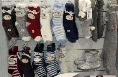 lot-chaussettes-taubert-cuddly-socks-lesneven