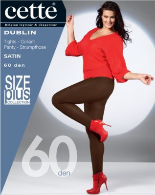 collants-cette-dublin-size-plus-lesneven-collants cette