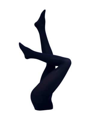 collants-cette-dublin-size-plus-bleu-lesneven-collants cette