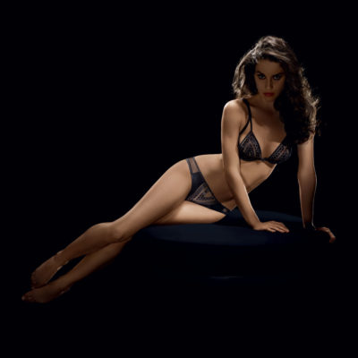 lingerie-implicite-gravity-x1024-noir-2-lesneven