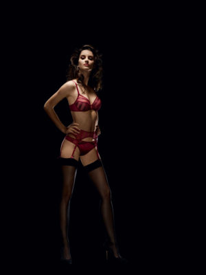 lingerie-implicite-gravity-rouge-lesneven
