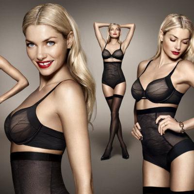 triumph-lingerie-Shapewear-lesneven