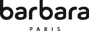 Barbara-lingerie-française-lesneven