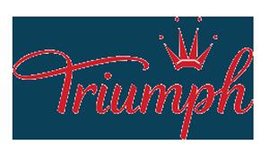 lingerie triumph lesneven