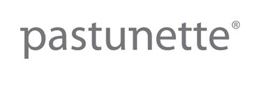 logo pastunette