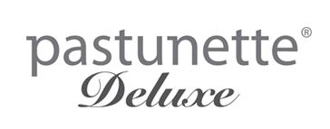 logo pastunette de luxe