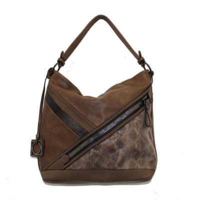 sac à main-mandoline-1810-marron-lesneven