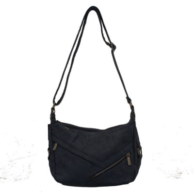 sac-bandoulliere-navy-lesneven