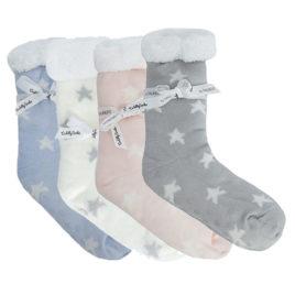 chaussettes-taubert-etoiles-adn-style-lesneven-2