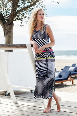 robe-1081-370-1-pastunette beachwear-lesneven-brest-plabennec-finistere