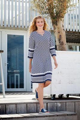 robe-1081-379-2-pastunette beachwear-lesneven-brest-plabennec-finistere