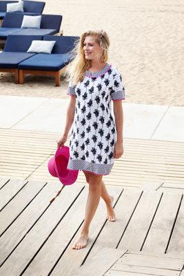 robe-1081-388-2-pastunette beachwear-lesneven-brest-plabennec-finistere