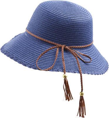 chapeau-navy-pastunette beachwear-lesneven-brest-plabennec-finistere