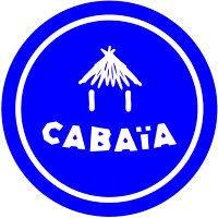 cabaia-lesneven-brest-landerneau-plabennec-finistere