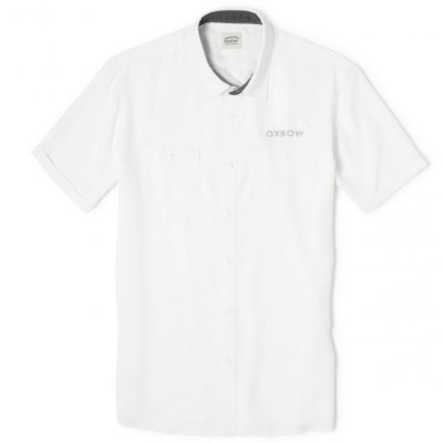 chemisette-blanche-oxbow-campi-lesneven-plabennec-landerneau-landivisiau