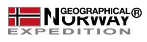 geographical norway-brest-lesneven-landerneau-plabennec