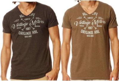 t shirt-hommes-vintage-hopenlife-adn-style-lesneven