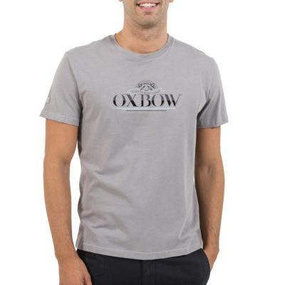 t-shirt-oxbow-tanaro-gris-adn-style-lesneven