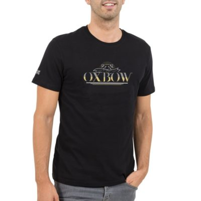 t-shirt-oxbow-tanaro-noir-adn-style-lesneven
