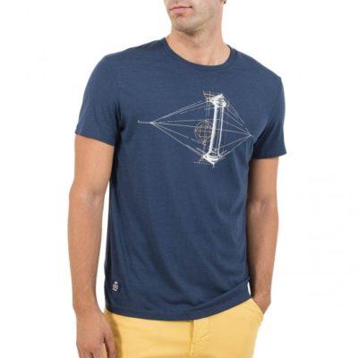 t-shirt-oxbow-thaumas-adn style-lesneven