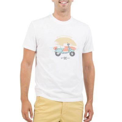 t-shirt-oxbow-tinello-blanc-adn-style-lesneven