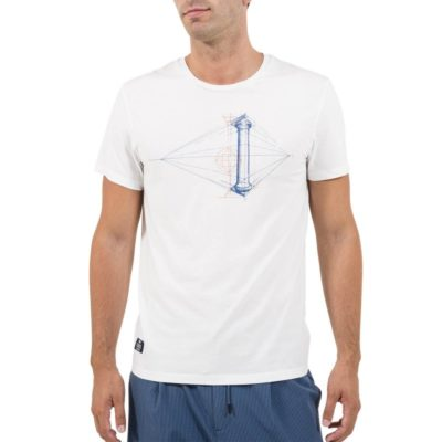 t-shirt-oxbow-blanc-adn-style-lesneven