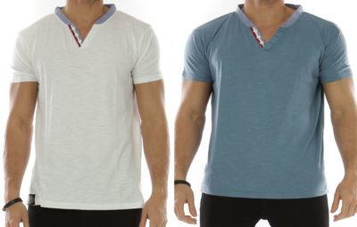 t-shirt-hommes-sango-hopenlife-lesneven-landerneau-plouescat-plabennec-brest