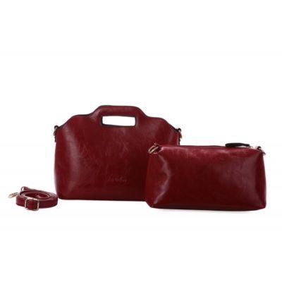 Sac-à-main-inès-delaure-168018-rouge-adn-style-lesneven