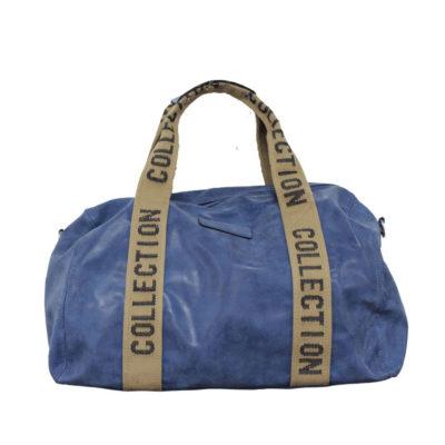 sac-de-voyage-bleu-adn style-lesneven