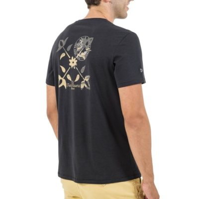t-shirt-oxbow-toceno-noir-adn-style-lesneven