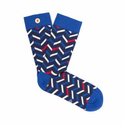 cabaia-chaussettes-insseparables-accessoires de mode-brest-lesneven