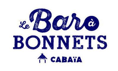 bar a bonnets cabaïa-adn style-lesneven