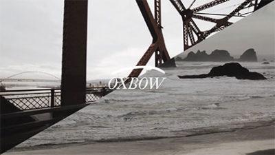 Vidéo-oxbow-nomade-adn-style-lesneven