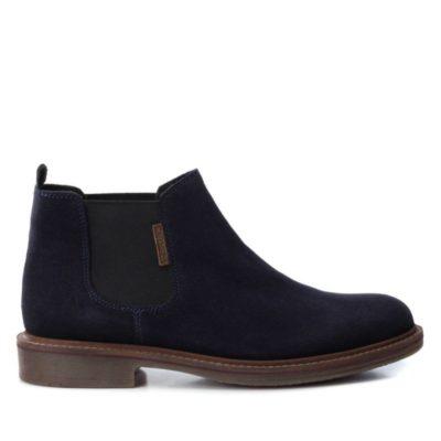chaussures-hommes-carmela-066527-navy-adn-style-lesneven.j