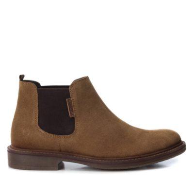 chaussures-hommes-carmela-066527-adn-style-lesneven