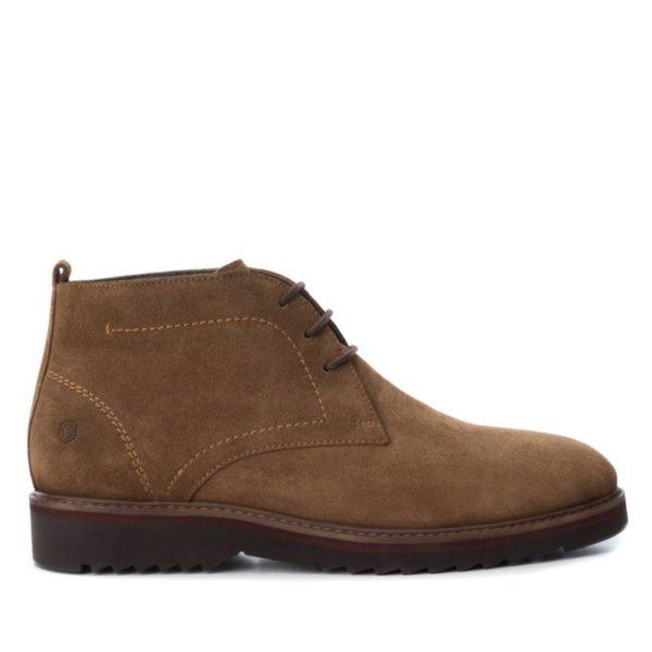geox | Chaussures Vêtements | Hommes | 2ememain