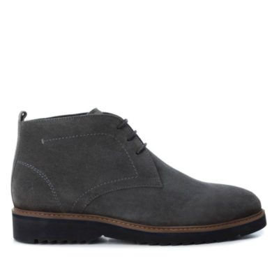 chaussures-hommes-carmela-066533-grises-adn-style-lesneven