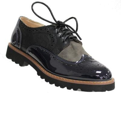 derbis-noir-vanessa-wu-BT1808-adn-style-lesneven