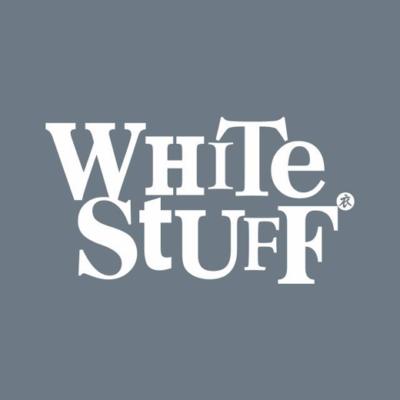 white stuff lesneven