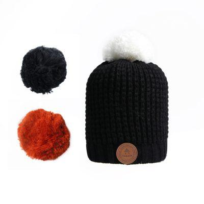 bonnet-americano-black-cabaia-adn-style-lesneven
