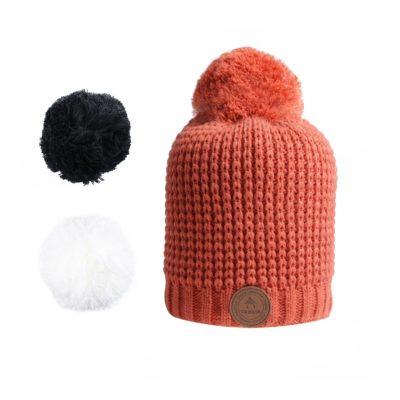 bonnet-americano-brique-cabaia-adn-style-lesneven
