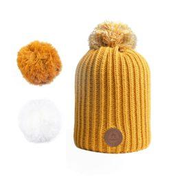 Bonnet-caipiroska-moutarde-cabaia-adn-style-lesneven