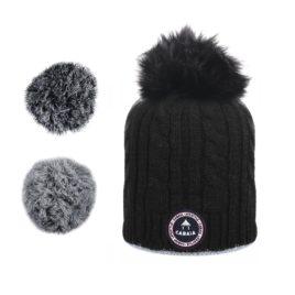 Bonnet-creamygin-black-cabaia-adn-style-lesneven