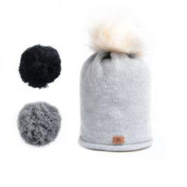 Bonnet-hydromel-gris-cabaia-adn-style-lesneven