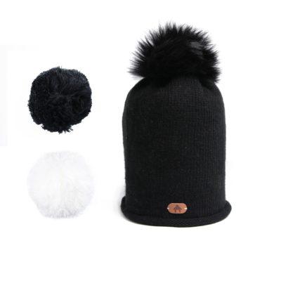 Bonnet-hydromel-noir-cabaia-adn-style-lesneven